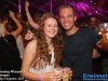 20180804boerendagafterparty502