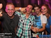 20180804boerendagafterparty516