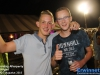 20180804boerendagafterparty526