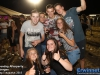 20180804boerendagafterparty528
