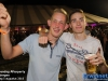 20180804boerendagafterparty531