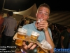 20180804boerendagafterparty536