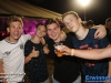20180804boerendagafterparty544