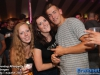 20180804boerendagafterparty548