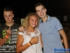 20180804boerendagafterparty564