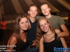 20180804boerendagafterparty568