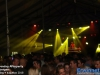20180804boerendagafterparty004