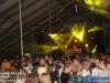 20180804boerendagafterparty005