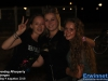 20180804boerendagafterparty010