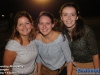 20180804boerendagafterparty011