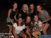 20180804boerendagafterparty014
