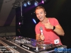 20180804boerendagafterparty015