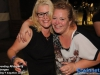 20180804boerendagafterparty018