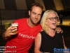 20180804boerendagafterparty019