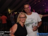 20180804boerendagafterparty021