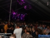 20180804boerendagafterparty022