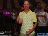 20180804boerendagafterparty025