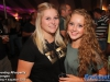20180804boerendagafterparty026