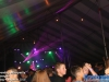 20180804boerendagafterparty027