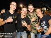 20180804boerendagafterparty029