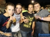 20180804boerendagafterparty030