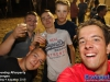 20180804boerendagafterparty031