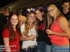 20180804boerendagafterparty032