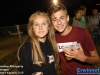 20180804boerendagafterparty033