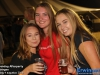 20180804boerendagafterparty034