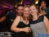 20180804boerendagafterparty035