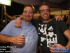 20180804boerendagafterparty036
