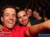 20180804boerendagafterparty037