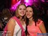 20180804boerendagafterparty040