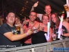 20180804boerendagafterparty041