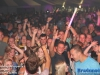 20180804boerendagafterparty043