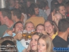 20180804boerendagafterparty045