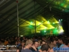 20180804boerendagafterparty050