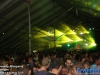 20180804boerendagafterparty051