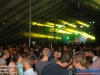 20180804boerendagafterparty052