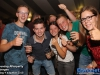 20180804boerendagafterparty055