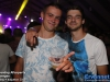 20180804boerendagafterparty056