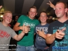 20180804boerendagafterparty057