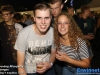 20180804boerendagafterparty058