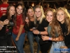 20180804boerendagafterparty059