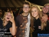 20180804boerendagafterparty061