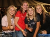 20180804boerendagafterparty062