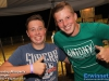 20180804boerendagafterparty063