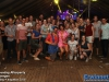 20180804boerendagafterparty064