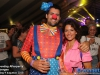 20180804boerendagafterparty065