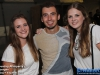 20180804boerendagafterparty066